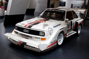 Прикрепленное изображение: Audi_Sport_Quattro_S1__Pikes_Peak__13.jpg