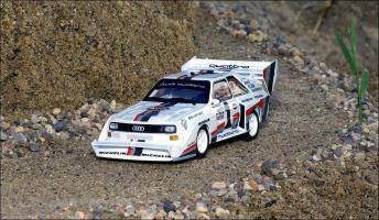 Прикрепленное изображение: 1987_Audi_Sport_quattro_S1_Pikes_Peak___Minichamps___438_871201___1_small.jpg