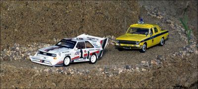 Прикрепленное изображение: 1987_Audi_Sport_quattro_S1_Pikes_Peak___Minichamps___438_871201___3_small.jpg