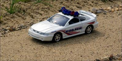 Прикрепленное изображение: 1996_Ford_Mustang_Georgetown_Police_Car___Road_Champs___RCI63104___2_small.jpg