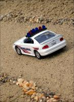 Прикрепленное изображение: 1996_Ford_Mustang_Georgetown_Police_Car___Road_Champs___RCI63104___4_small.jpg