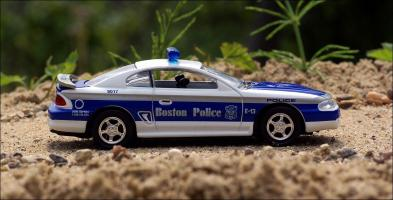 Прикрепленное изображение: 1998_Ford_Mustang_Boston_Ma_Police_Car___Road_Champs___RCI63135___2_small.jpg