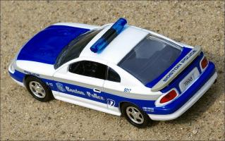 Прикрепленное изображение: 1998_Ford_Mustang_Boston_Ma_Police_Car___Road_Champs___RCI63135___3_small.jpg