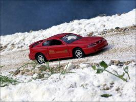 Прикрепленное изображение: 2000_Ford_Mustang_Kansas_State_Trooper_Car___Road_Champs___RCI63113___1_small.jpg