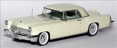 Прикрепленное изображение: 1956_Lincoln_Continental_Mark_II___Minichamps___1_small.jpg