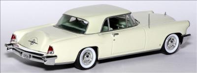 Прикрепленное изображение: 1956_Lincoln_Continental_Mark_II___Minichamps___2_small.jpg