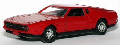 Прикрепленное изображение: 1971_Ford_Mustang_Mach_1___Corgi___1_small.jpg