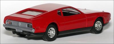 Прикрепленное изображение: 1971_Ford_Mustang_Mach_1___Corgi___2_small.jpg