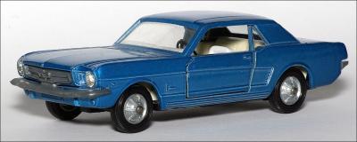 Прикрепленное изображение: Ford_Mustang_Coupe___Solido___REF_147___1_small.jpg