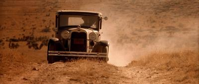 Прикрепленное изображение: 1928_Ford_Model_A_Standard.jpg