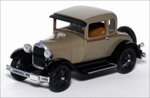 Прикрепленное изображение: 1928_Ford_Model_A_Standard_Beige___Minichamps___400082102___1_small.jpg