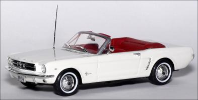 Прикрепленное изображение: 1964_Ford_Mustang_Ford_Motor_Company_100_Years_Australian_Edition___Minichams___1_small.jpg