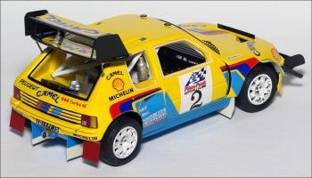 Прикрепленное изображение: 1987_Peugeot_205_T16__7_Pikes_Peak___Spark___S1265___4_small.jpg