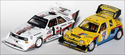 Прикрепленное изображение: 1987_Peugeot_205_T16__7_Pikes_Peak___Spark___S1265___5_small.jpg