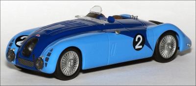 Прикрепленное изображение: 1937_Bugatti_57G_J.P.Wimille_R.Benoist_Winner_Le_Mans___Ixo___LM1937___1_small.jpg