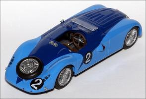Прикрепленное изображение: 1937_Bugatti_57G_J.P.Wimille_R.Benoist_Winner_Le_Mans___Ixo___LM1937___3_small.jpg