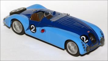 Прикрепленное изображение: 1937_Bugatti_57G_J.P.Wimille_R.Benoist_Winner_Le_Mans___Ixo___LM1937___2_small.jpg