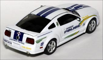 Прикрепленное изображение: 2006_Ford_Mustang_GT_Guaynabo_City___Puerto_Rico_Police___Ixo___MOC103___2_small.jpg
