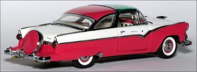 Прикрепленное изображение: 1955_Ford_Fairlane_Crown_Victoria___Franklin_Mint___UK_08___3_small.jpg