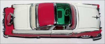Прикрепленное изображение: 1955_Ford_Fairlane_Crown_Victoria___Franklin_Mint___UK_08___4_small.jpg