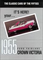 Прикрепленное изображение: 1955_Ford_Fairlane_Crown_Victoria___Franklin_Mint___UK_08___5_small.jpg