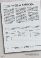 Прикрепленное изображение: 1955_Ford_Fairlane_Crown_Victoria___Franklin_Mint___UK_08___6_small.jpg