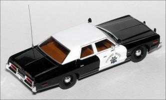 Прикрепленное изображение: 1974_Dodge_Monaco_California_Highway_Patrol___Corgi___US06005___3_small.jpg