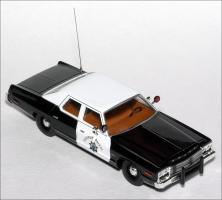 Прикрепленное изображение: 1974_Dodge_Monaco_California_Highway_Patrol___Corgi___US06005___4_small.jpg