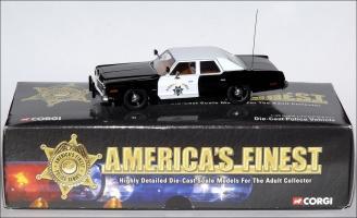 Прикрепленное изображение: 1974_Dodge_Monaco_California_Highway_Patrol___Corgi___US06005___6_small.jpg