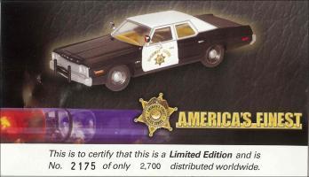 Прикрепленное изображение: 1974_Dodge_Monaco_California_Highway_Patrol___Corgi___US06005___8_small.jpg