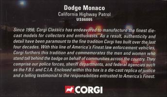 Прикрепленное изображение: 1974_Dodge_Monaco_California_Highway_Patrol___Corgi___US06005___9_small.jpg