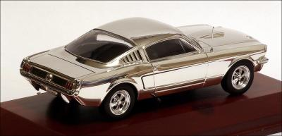 Прикрепленное изображение: 1965_Ford_Mustang_Shelby_350_GT___Altaya_Chrome_Collection___2_small.jpg