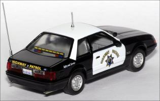 Прикрепленное изображение: 1991_Ford_Mustang_California_Highway_Patrol___White_Rose_Collectibles___DEDGM99107WAK___2_small.jpg