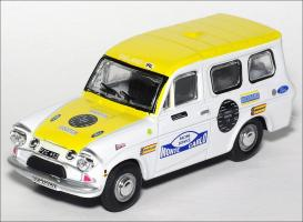 Прикрепленное изображение: 1972_Ford_Anglia_307E_Supervan___Oxford_Collectables___ANG015___1_small.jpg