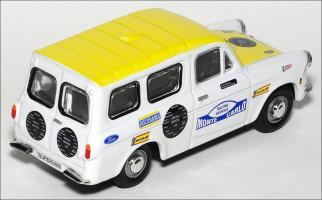 Прикрепленное изображение: 1972_Ford_Anglia_307E_Supervan___Oxford_Collectables___ANG015___2_small.jpg