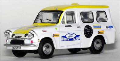 Прикрепленное изображение: 1972_Ford_Anglia_307E_Supervan___Oxford_Collectables___ANG015___3_small.jpg