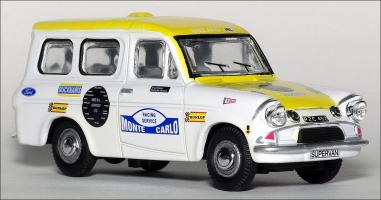 Прикрепленное изображение: 1972_Ford_Anglia_307E_Supervan___Oxford_Collectables___ANG015___4_small.jpg