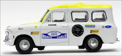 Прикрепленное изображение: 1972_Ford_Anglia_307E_Supervan___Oxford_Collectables___ANG015___5_small.jpg
