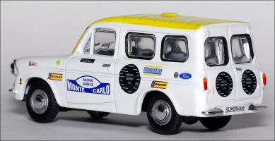Прикрепленное изображение: 1972_Ford_Anglia_307E_Supervan___Oxford_Collectables___ANG015___6_small.jpg