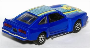 Прикрепленное изображение: 1978_Ford_Mustang___Zylmex___R656___2_small.jpg