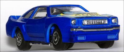 Прикрепленное изображение: 1978_Ford_Mustang___Zylmex___R656___3_small.jpg