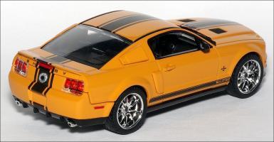 Прикрепленное изображение: 2007_2009_Ford_Mustang_Shelby_GT500_Super_Snake___Academy___2_small.jpg