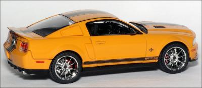 Прикрепленное изображение: 2007_2009_Ford_Mustang_Shelby_GT500_Super_Snake___Academy___4_small.jpg