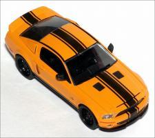Прикрепленное изображение: 2007_2009_Ford_Mustang_Shelby_GT500_Super_Snake___Academy___5_small.jpg