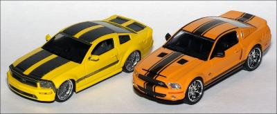Прикрепленное изображение: 2007_2009_Ford_Mustang_Shelby_GT500_Super_Snake___Academy___6_small.jpg