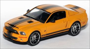 Прикрепленное изображение: 2007_2009_Ford_Mustang_Shelby_GT500_Super_Snake___Academy___1_small.jpg