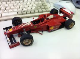 Прикрепленное изображение: Ferrari_F310.jpg