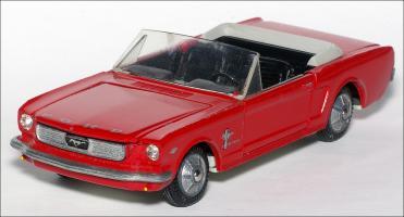 Прикрепленное изображение: Ford_Mustang____Tekno___833___1_small.jpg