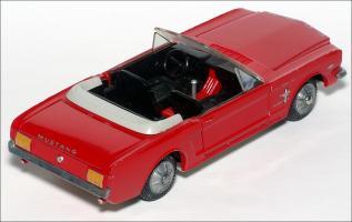 Прикрепленное изображение: Ford_Mustang____Tekno___833___2_small.jpg