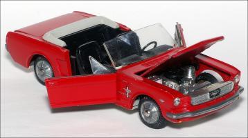 Прикрепленное изображение: Ford_Mustang____Tekno___833___3_small.jpg